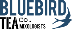 bluebird logo-new